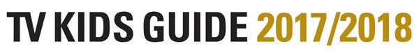 TV Kids Distributors Guide