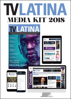 ***Media Kit***