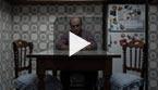 ***Video***