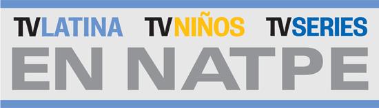 TV Latina en NATPE