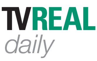 TV Real Daily