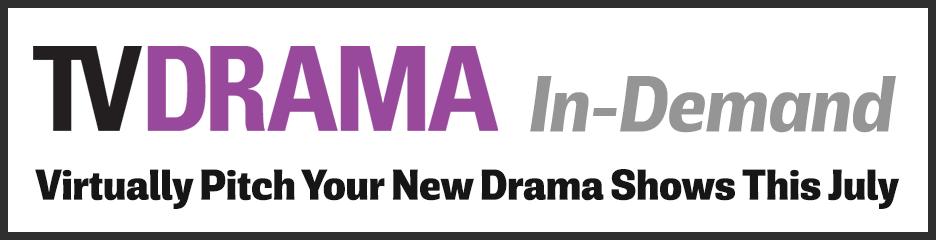 TV Drama In-Demand