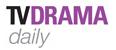 ***TV Drama Daily***
