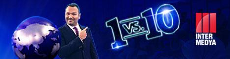 ITV-Inter Medya