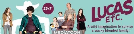 ***Mediatoon***