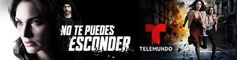 ***Telemundo***