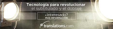 ***Translations.com***