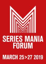 ***Series Mania***