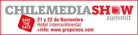 ***Chili Media Show***