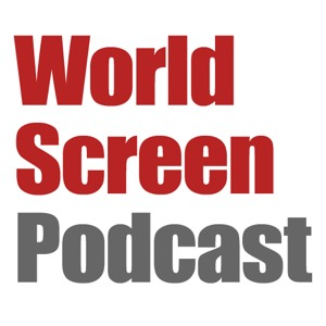 World Screen Podcast