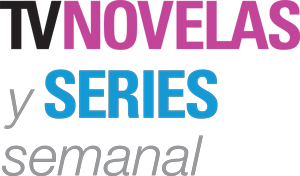 TV Novelas y Series Semanal