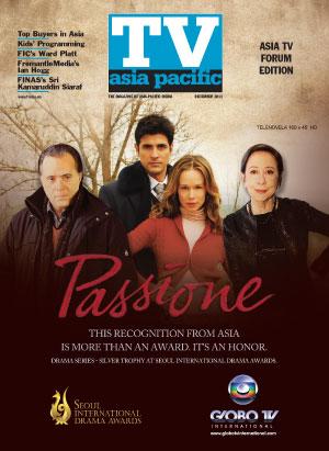 ***TV Asia Pacific***