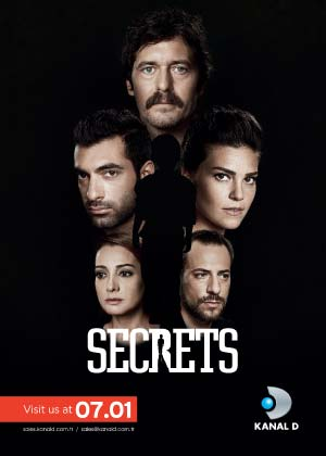 ***World Screen Kanal D Special Report***