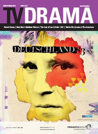 2015-03-27-Drama-cover