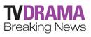 ***TV Drama Weekly***