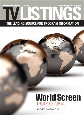 ***WORLD SCREEN***