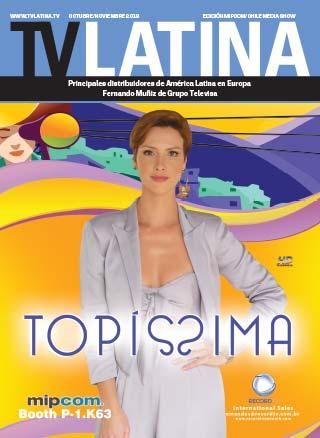 TV Latina