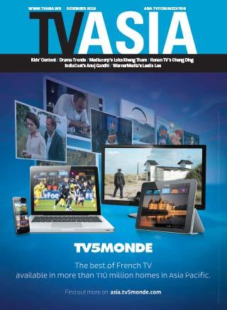 ***TV Asia***