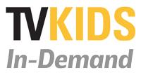 ***TV Kids Website***