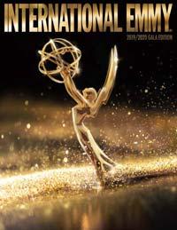 *Emmy*